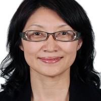 Guihong Wang