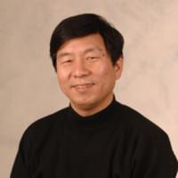 Guobin Fu