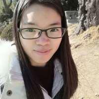 Guo Kangli