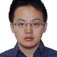 Gui Xue-yang