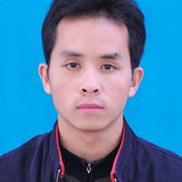 Haitao Yan