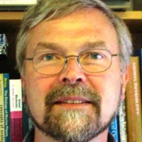 Hans Ulrik Riisgård