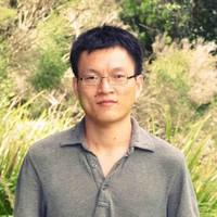Haibo Yu