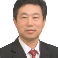 Haitao Shi