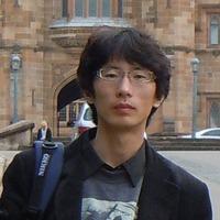 Haiyong Zheng