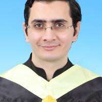 Hani Abdelhamid