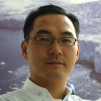 Hak Jun Kim