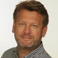 Henning Walczak