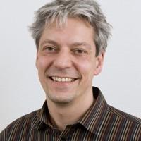Henk van Stel