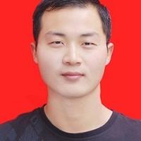 He Dongchang