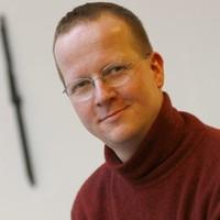 Henning Hermjakob