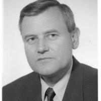 Herbert Liebermann