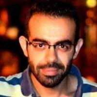 Hicham Mahboubi