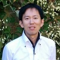 Hiroshi Yokomichi
