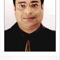 Himadri Das