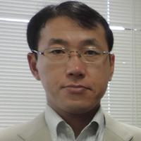 Hiroshi Kitagaki