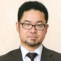 Hirofumi Nishizono