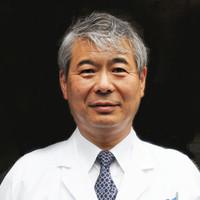 Hirosumi Itoi