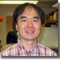 Hiroaki Matsunami
