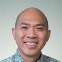 Ho Leung Ng