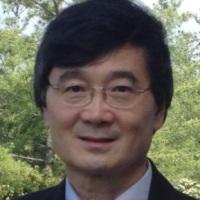Hong-Wei Sun