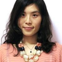 Hong Cao