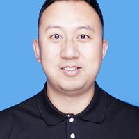 Hongtao Bi