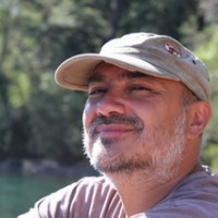 Horacio Samaniego