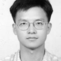 Hsiao-Yi Lee