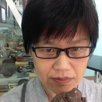 Hsin-Yi Weng