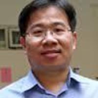 Hsueg-Ting Chu