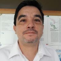 Hugo Hidalgo