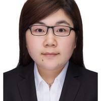 Huanting Zhang