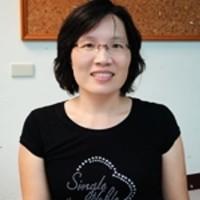 Hui-Mei Chen