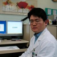 Hui-Jun Yang