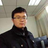 Huan Xu