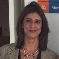 I. Emma Huertas