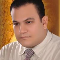 Ibrahim Draz