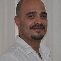 Ibrahim Demirkale