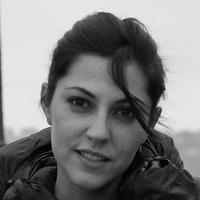 Ida Autiero