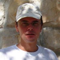 Igor Florinsky