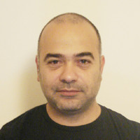 Ilias Lagkouvardos