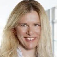 Ingrid Weiss
