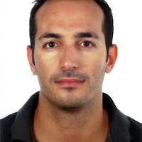 Ioannis Daliakopoulos