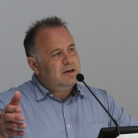 Ioannis Gitas