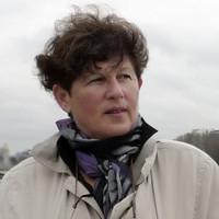 Irit Davidson