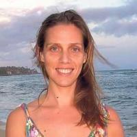 Iria Fernandez-Silva