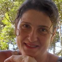 Isabel Sacco