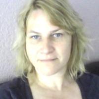 Isabelle Larocque-Tobler
