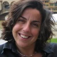 Isabel Palacios
